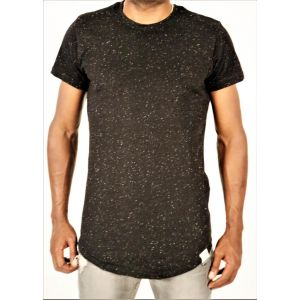 98-86 Herren T-Shirt H1696G20601A