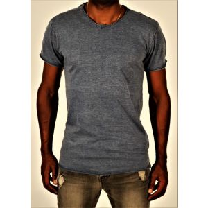 Urban Surface Herren T-Shirt H1219L20382A