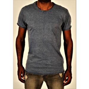 Urban Surface Herren T-Shirt H1219L20382A