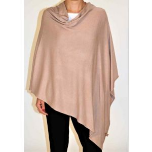 Eight2Nine Poncho D9397Z90561AEN