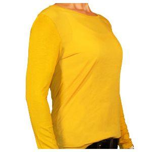 Marie Lund Shirt PC-1245
