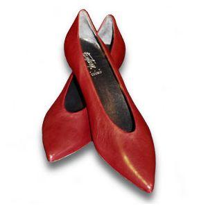 Fantasy Schuh 226477