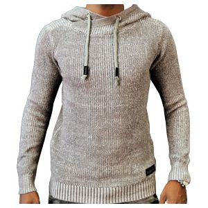 Sublevel Pullover H9609Z91377A