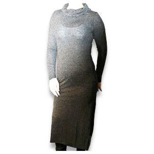 Sublevel Kleid D1650030113A