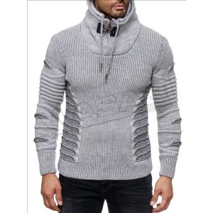 Ce & Ce Pullover 5014