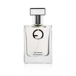 EC Eau de Parfum pour homme 50 ml Abverkauf