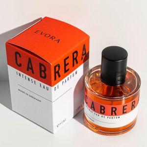 Perfume CABRERA 50ml