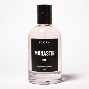 Perfume MONASTIR 100ml