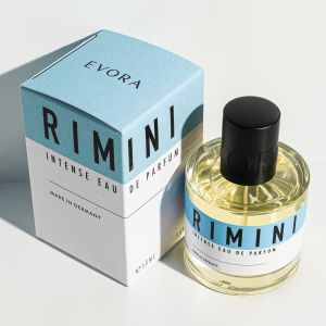 Perfume RIMINI (MONTRÉAL) 50ml - solange der Vorrat reicht