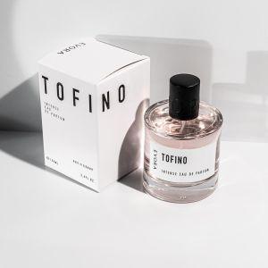 Perfume TOFINO 100ml