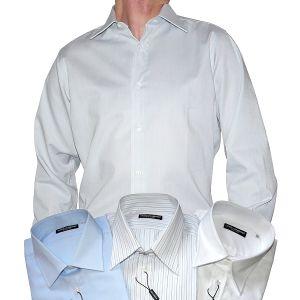 Dolce&Gabbana Herren Hemd,