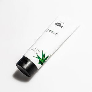 ALOEVORA Shampoo -all over- 74% Aloe Vera