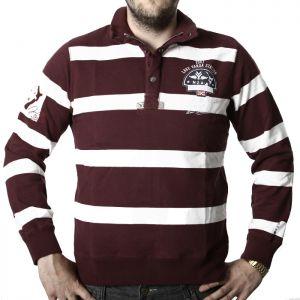New Zealand Auckland Herren Polo-Shirt NZA93228