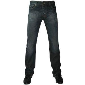 Jack & Jones Jeans, MOTT
