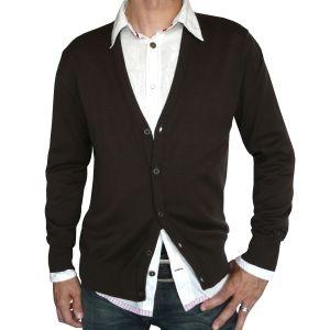 Tom Tailor Herren Strickjacke 3011051.00.10