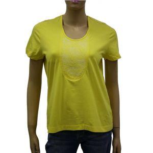 Blue Willi`s Damen T-Shirt Pleasant