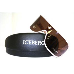Iceberg Designer Sonnenbrille IC 51305