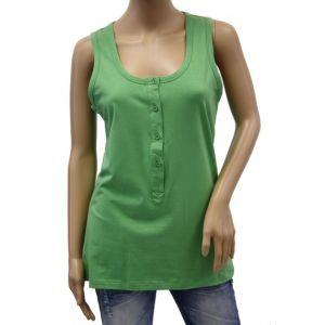 Malvin Damen Shirttop 8115