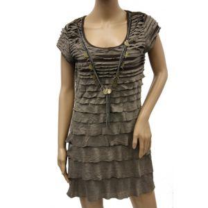 Malvin Damen Kleid 8286