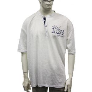 Arqueonautas Herren T-Shirt