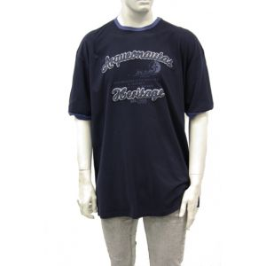 Arqueonautas Herren T-Shirt 711152