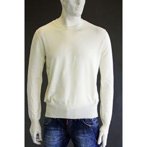 Tom Tailor Herren Pullover Rundhals 3011104.09.12