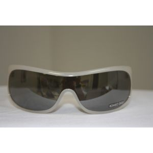 ROMEO GIGLI Sonnenbrille RG68003