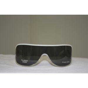ROMEO GIGLI Sonnenbrille RG67903