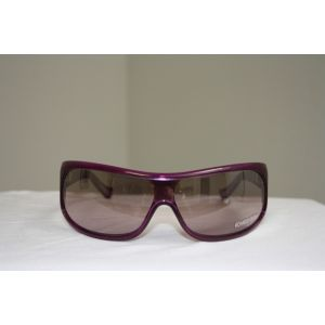 ROMEO GIGLI Sonnenbrille RG68002
