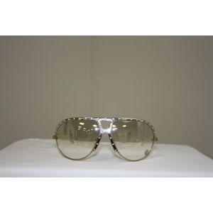 JOHN RICHMOND Sonnenbrille JR62402
