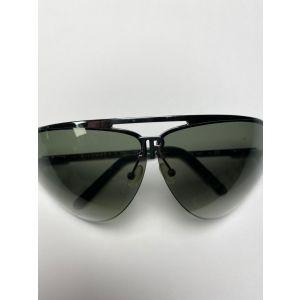 JOHN RICHMOND Sonnenbrille JR