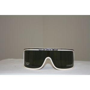 ICEBERG Sonnenbrille IC52002