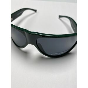 FRANKIE MORELLO Sonnenbrille FM52103