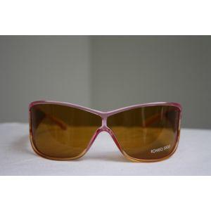 ROMEO GIGLI Sonnenbrille RG63509