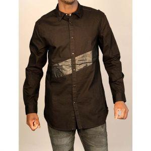 Sublevel Herrenhemd H7000N10703A