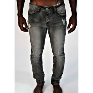 Sky Rebel Herren Jeans H8842 E61031G29RS