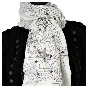 Fashion Best Damenschal BA-0103