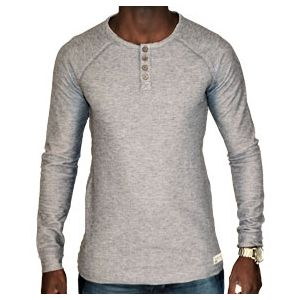 Sublevel Longsleeve H6908A20427A