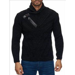 Ce & Ce Pullover 560